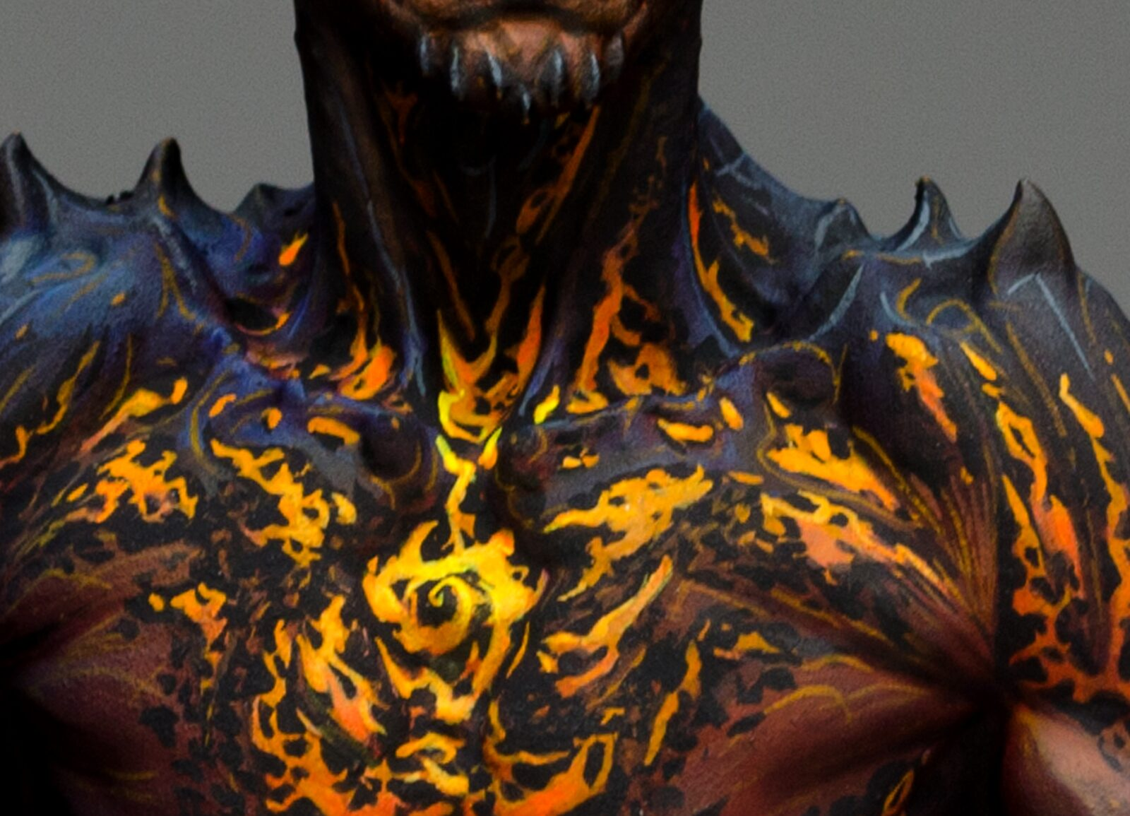 Demon Karol05