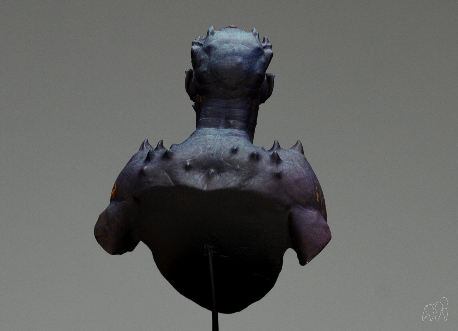 Demon Karol06