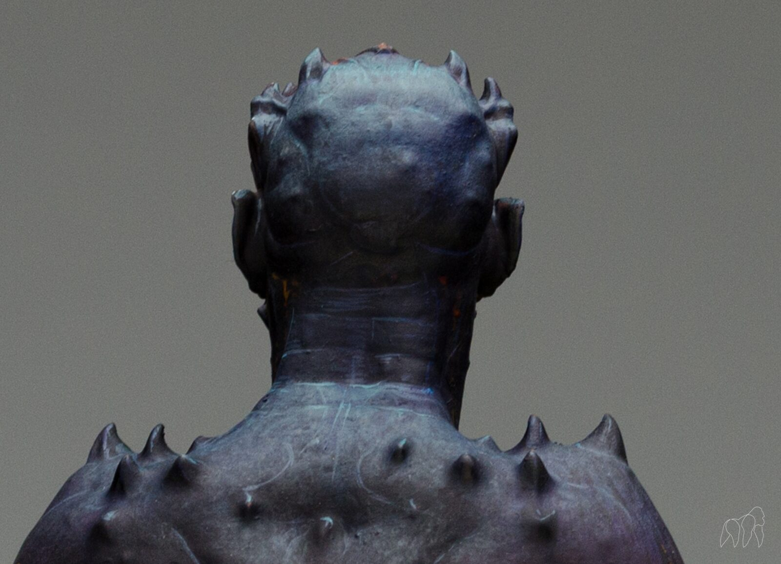 Demon Karol07
