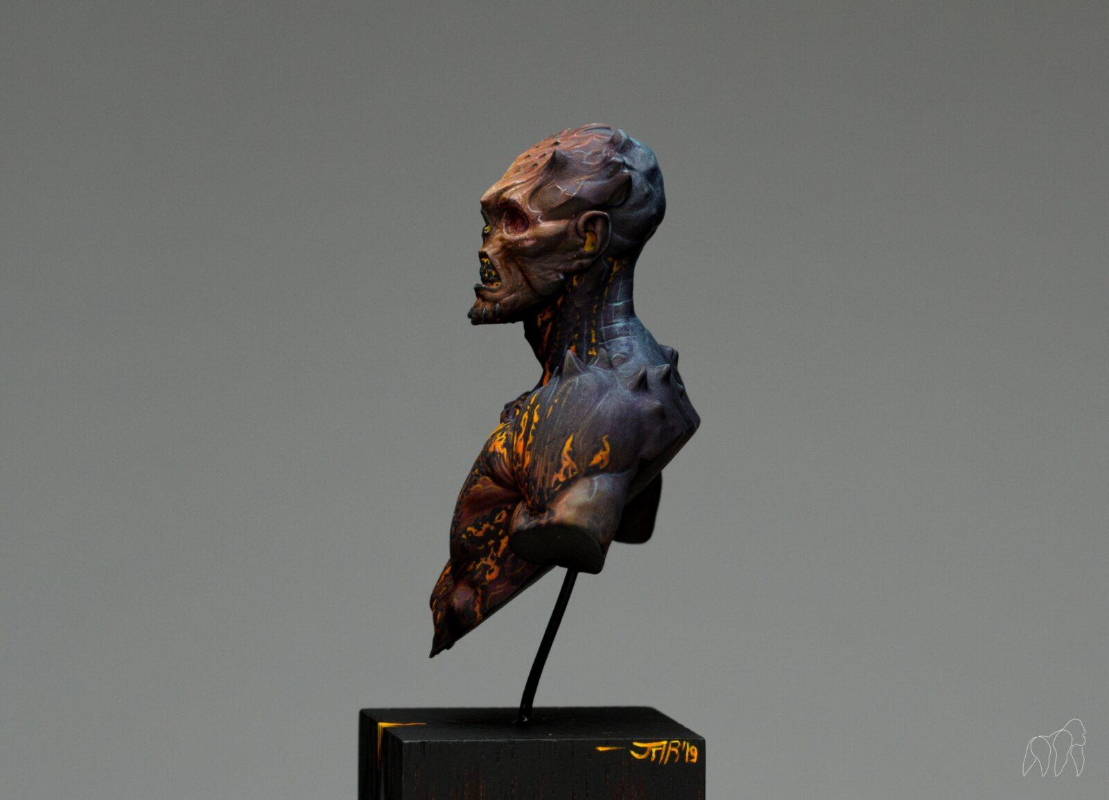 Demon Karol08