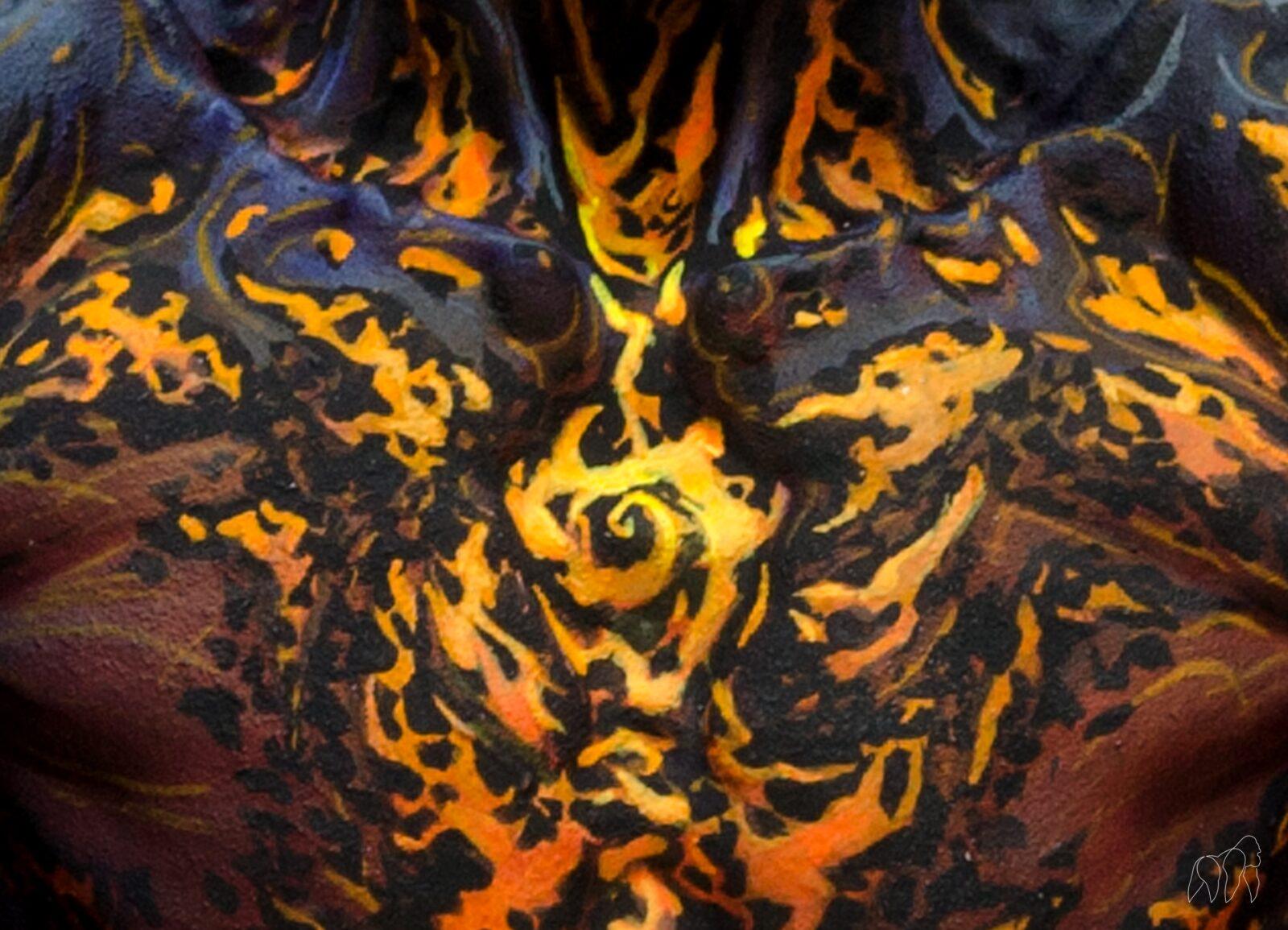 Demon Karol14