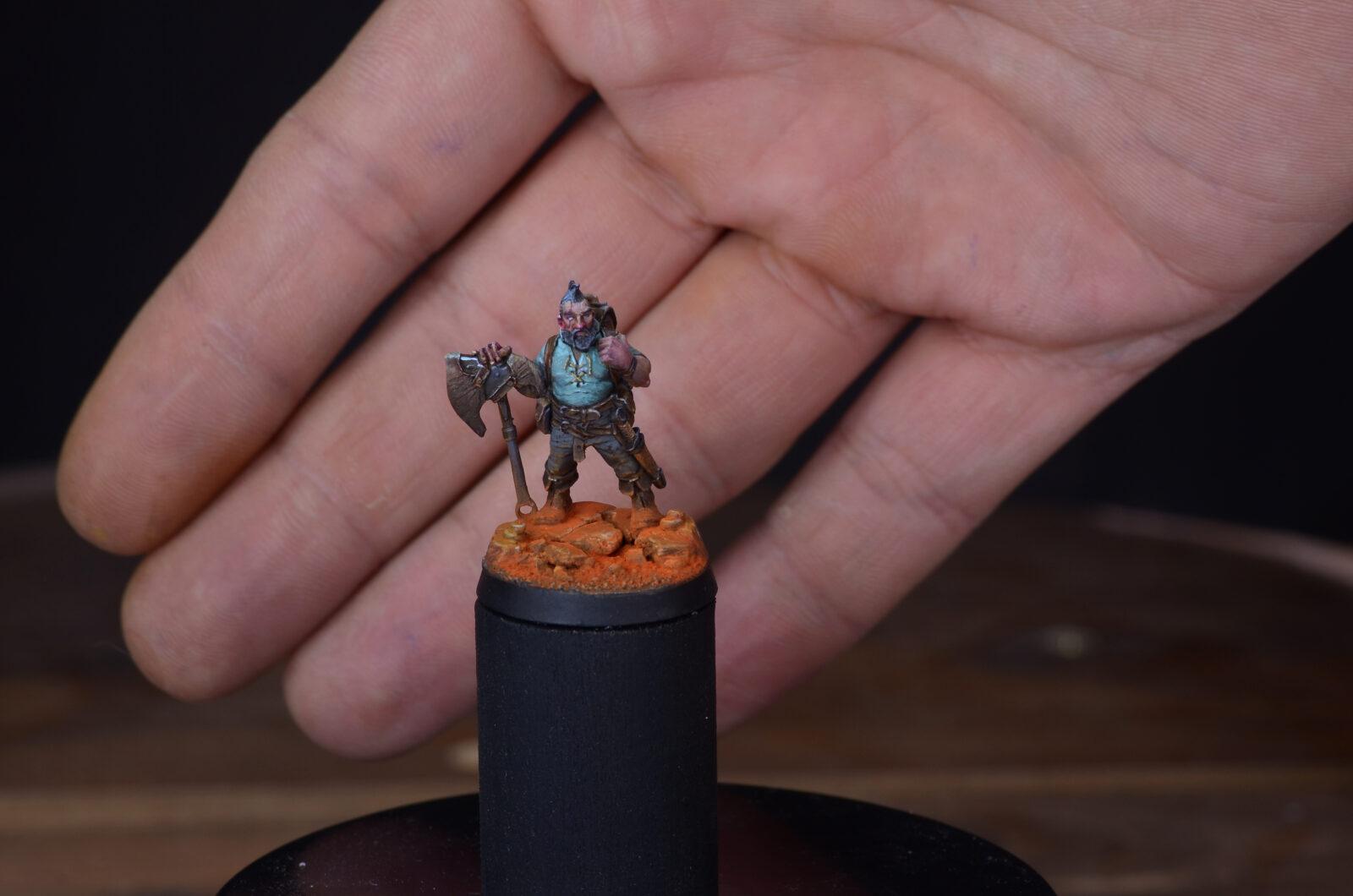 Dwarf01