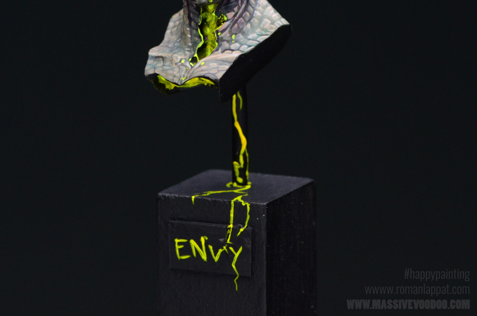 Envy01