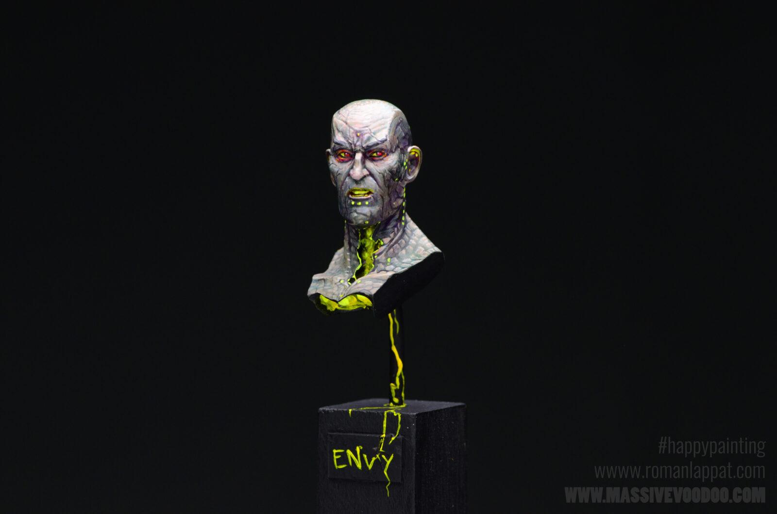 Envy12