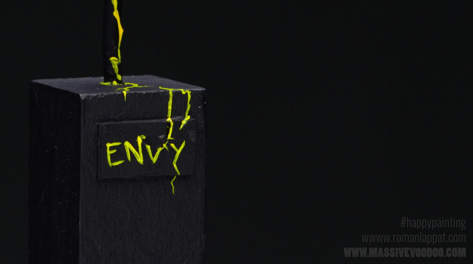 Envy20