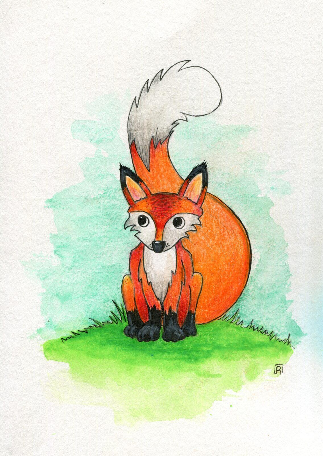 Fuchs01 Small