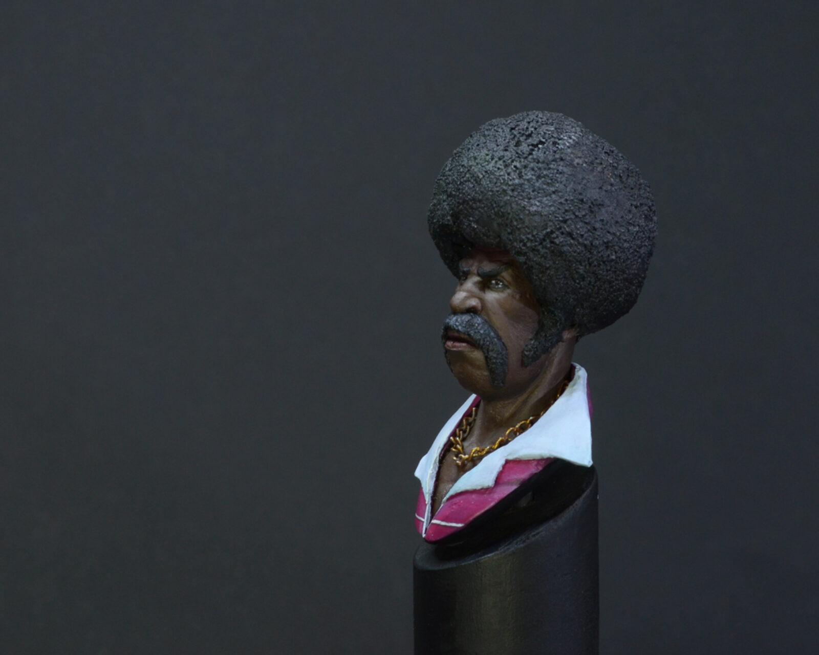 Funkmaster J 05