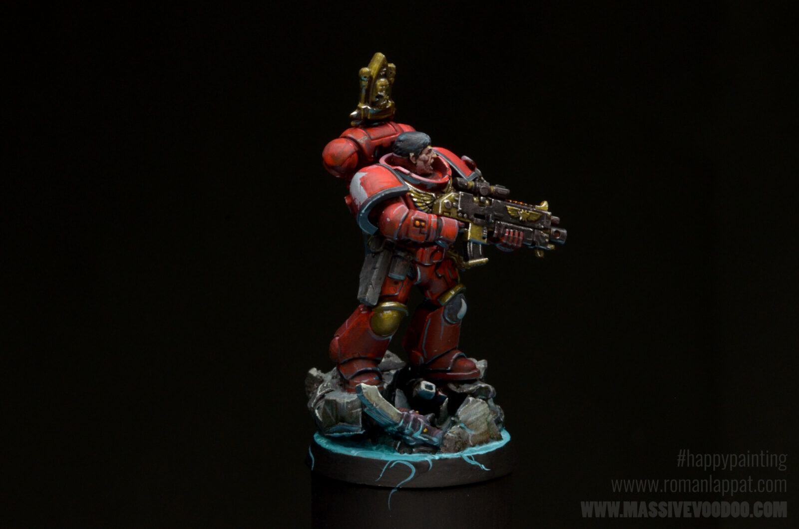 Gw Bloodangel10 8