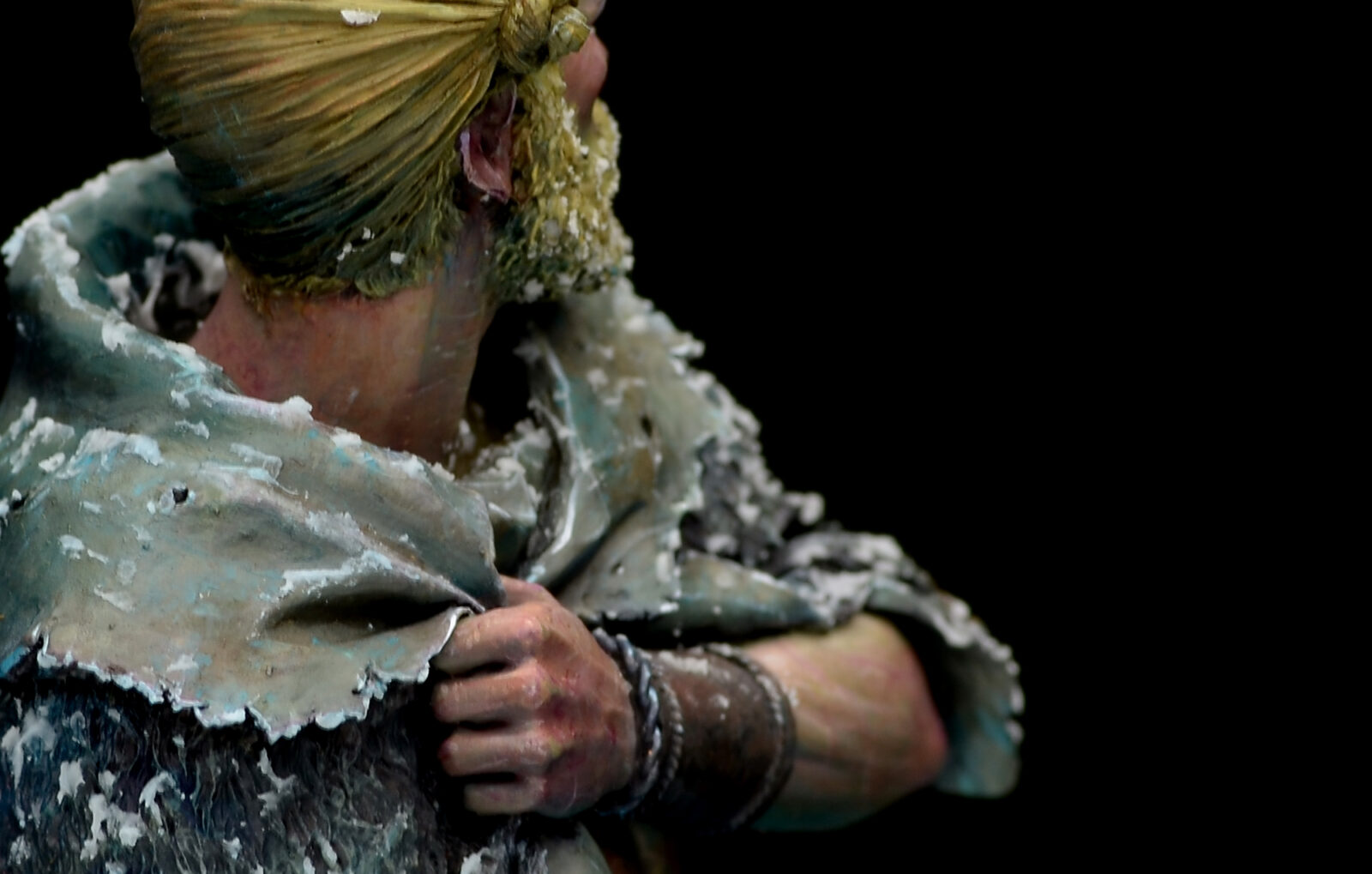 Germanic Warrior06
