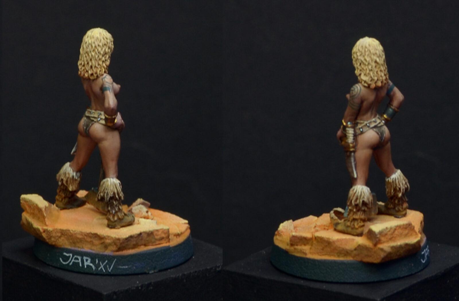 Drakerys Orc02