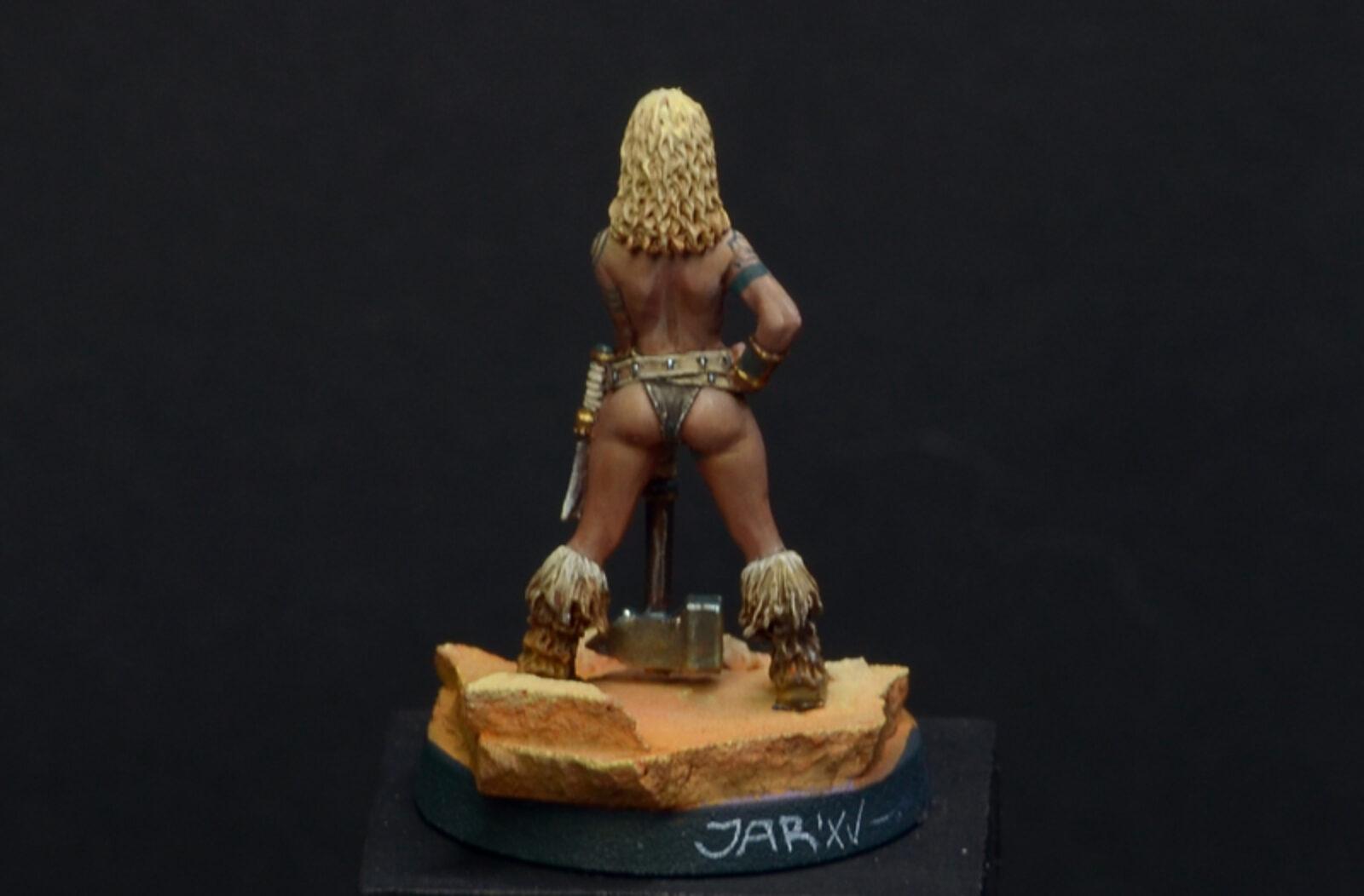 Hf Barb Zeta04