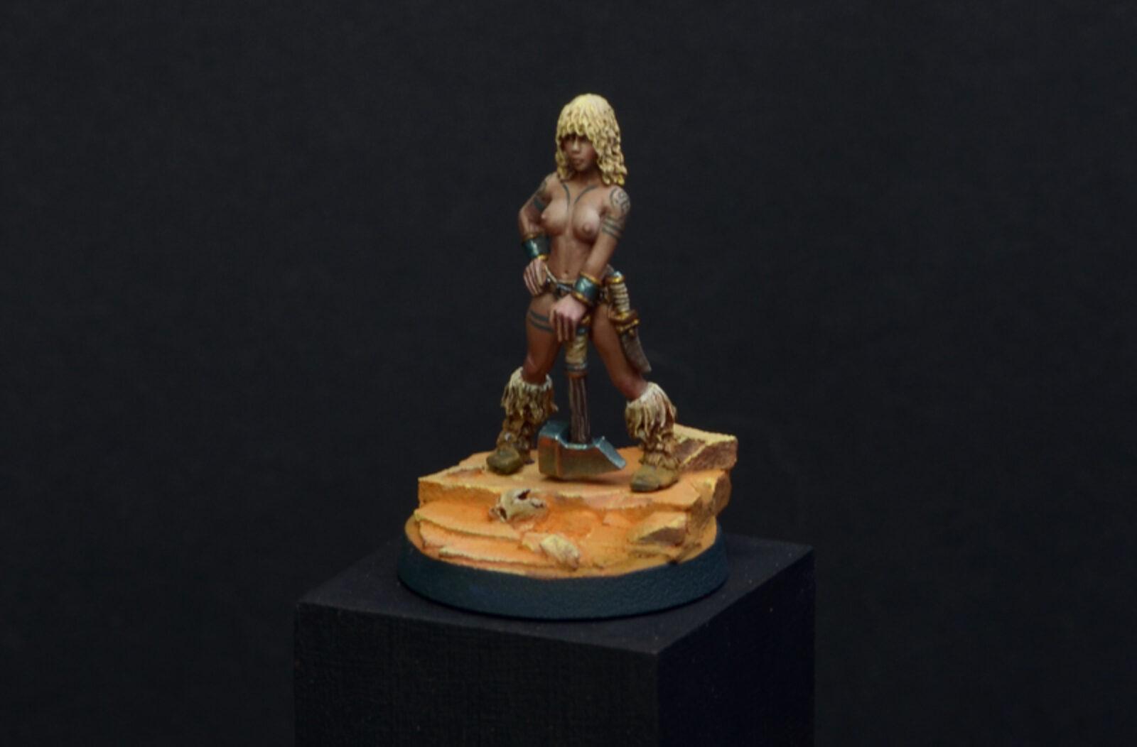 Hf Barb Zeta07