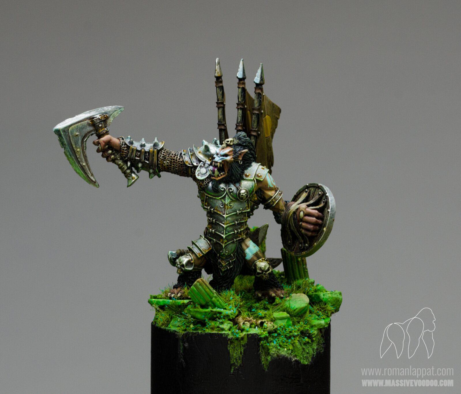 Ilyad Orc01