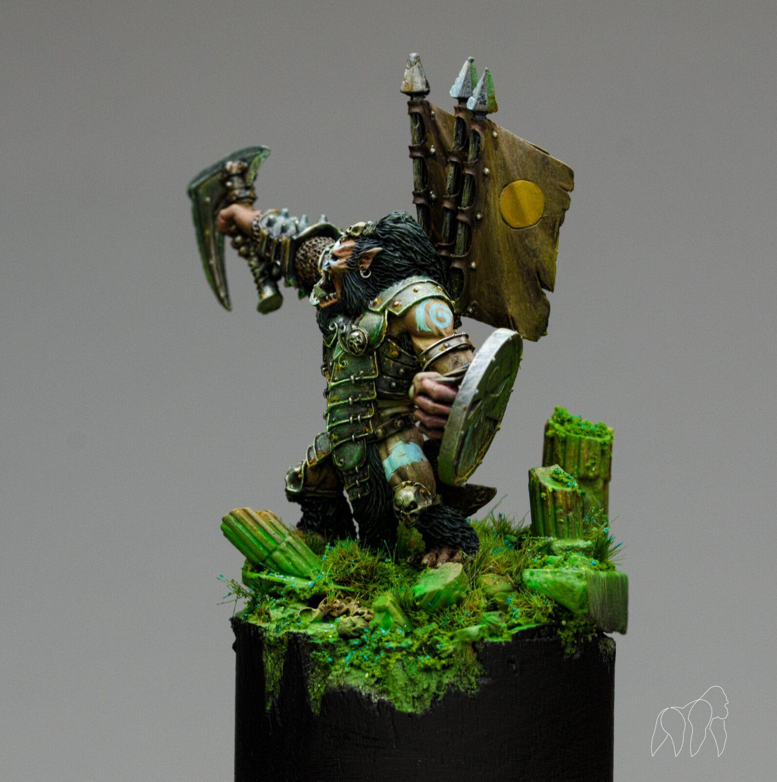 Ilyad Orc02