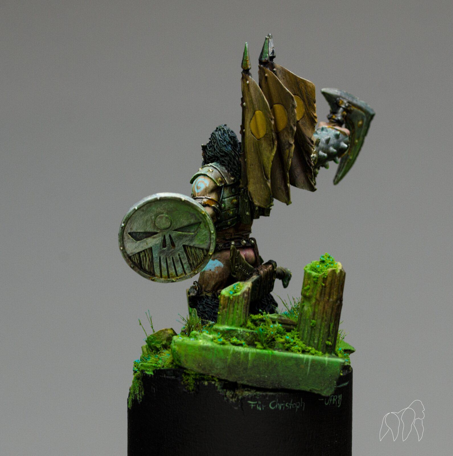 Ilyad Orc03