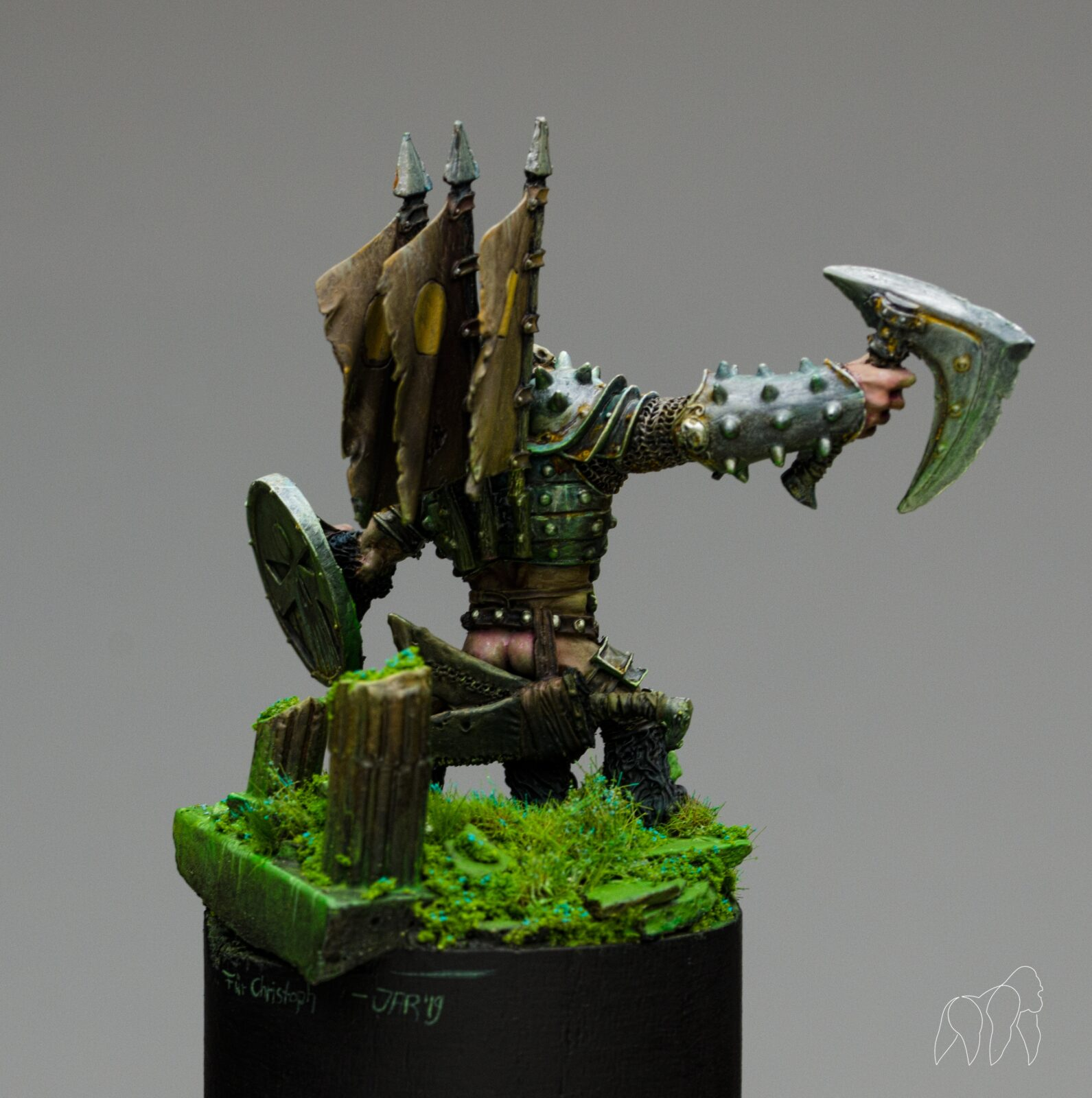 Ilyad Orc04