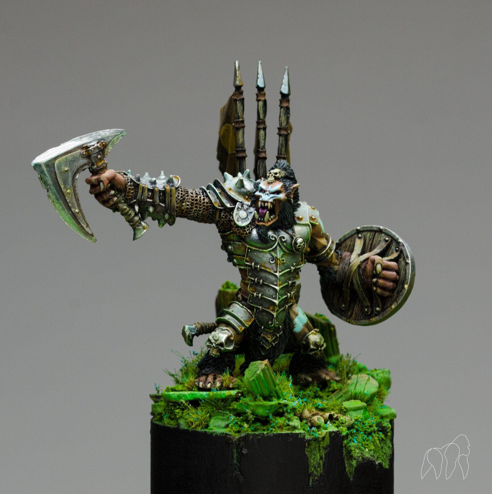 Ilyad Orc06