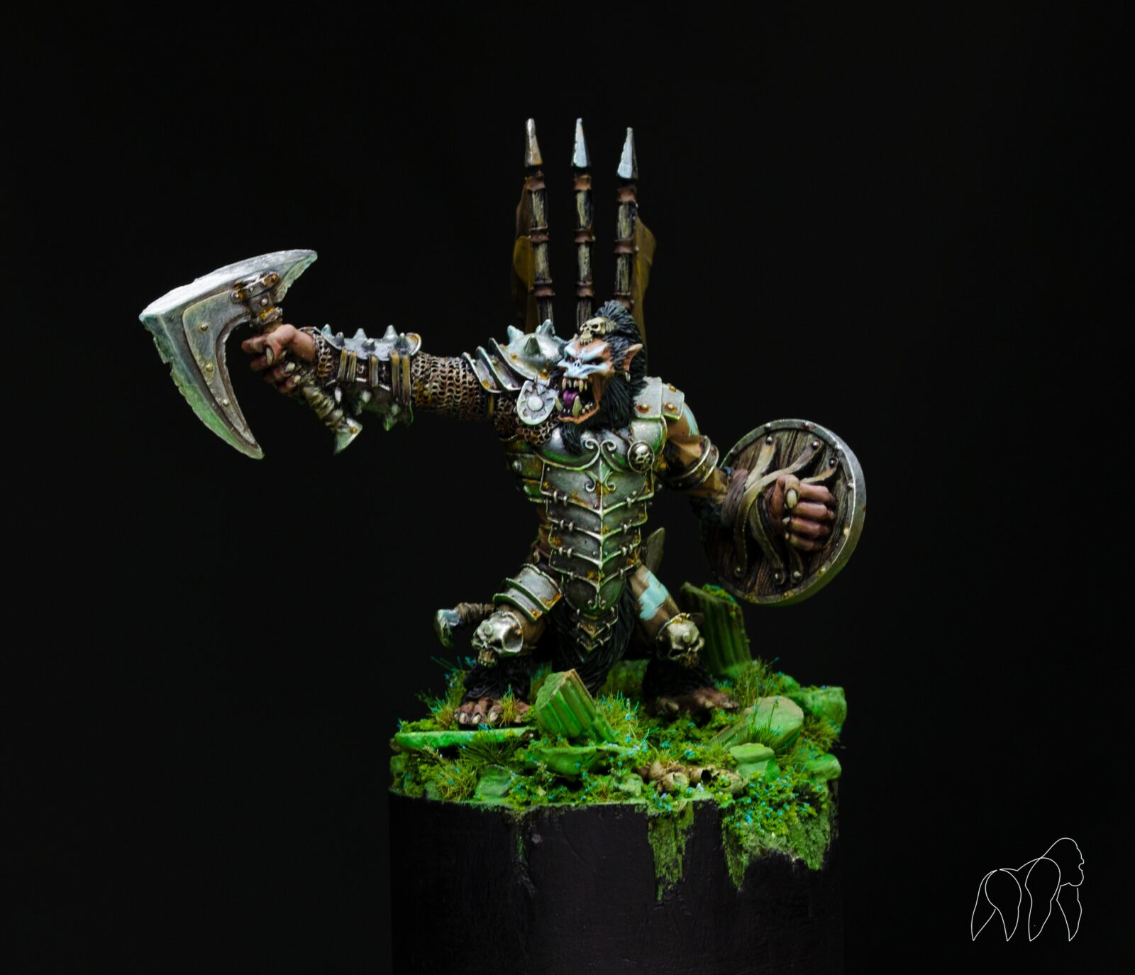 Ilyad Orc08