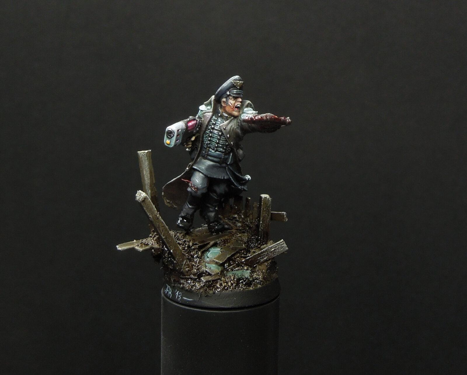 Imperial Comissar01