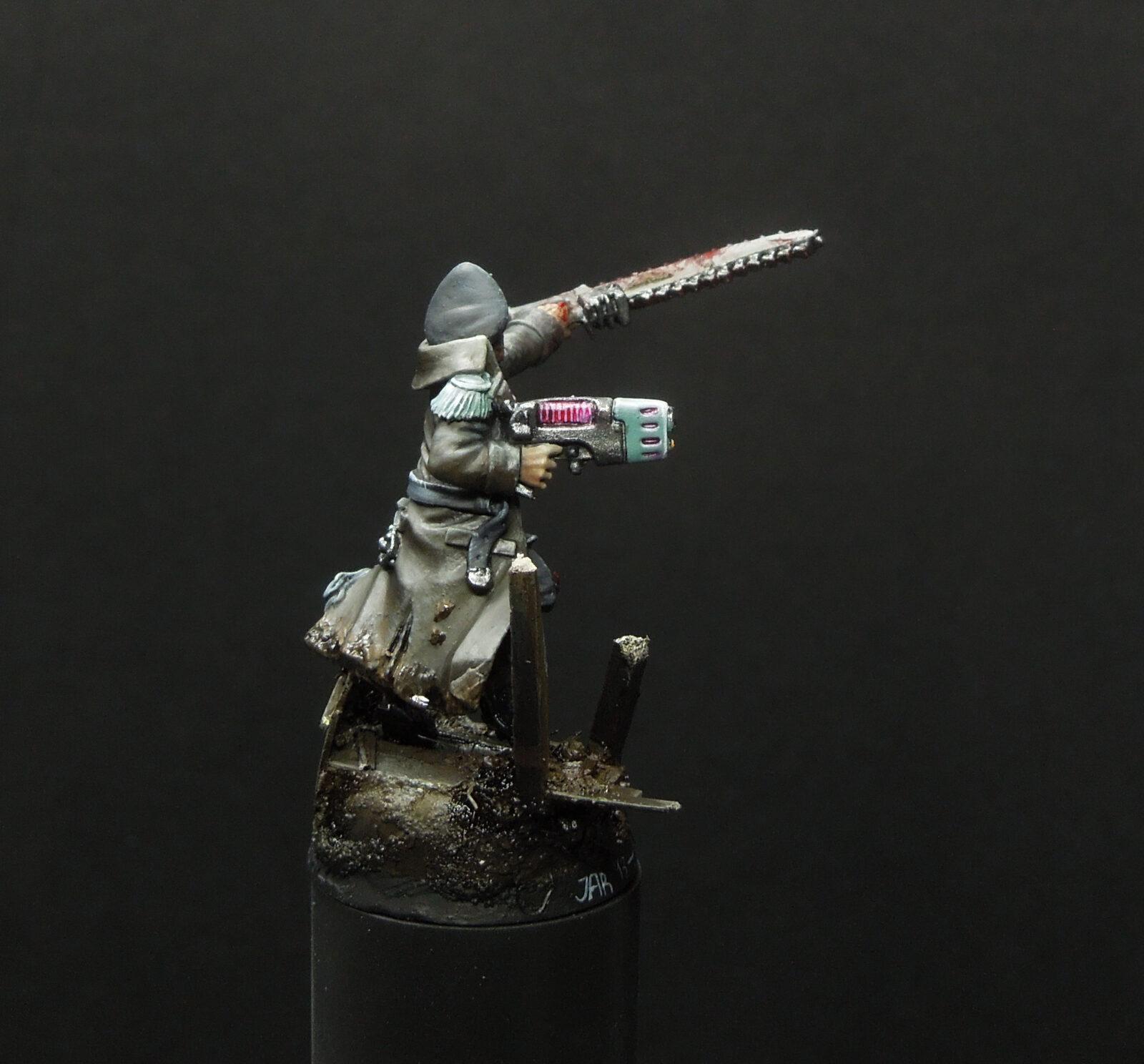 Imperial Comissar02