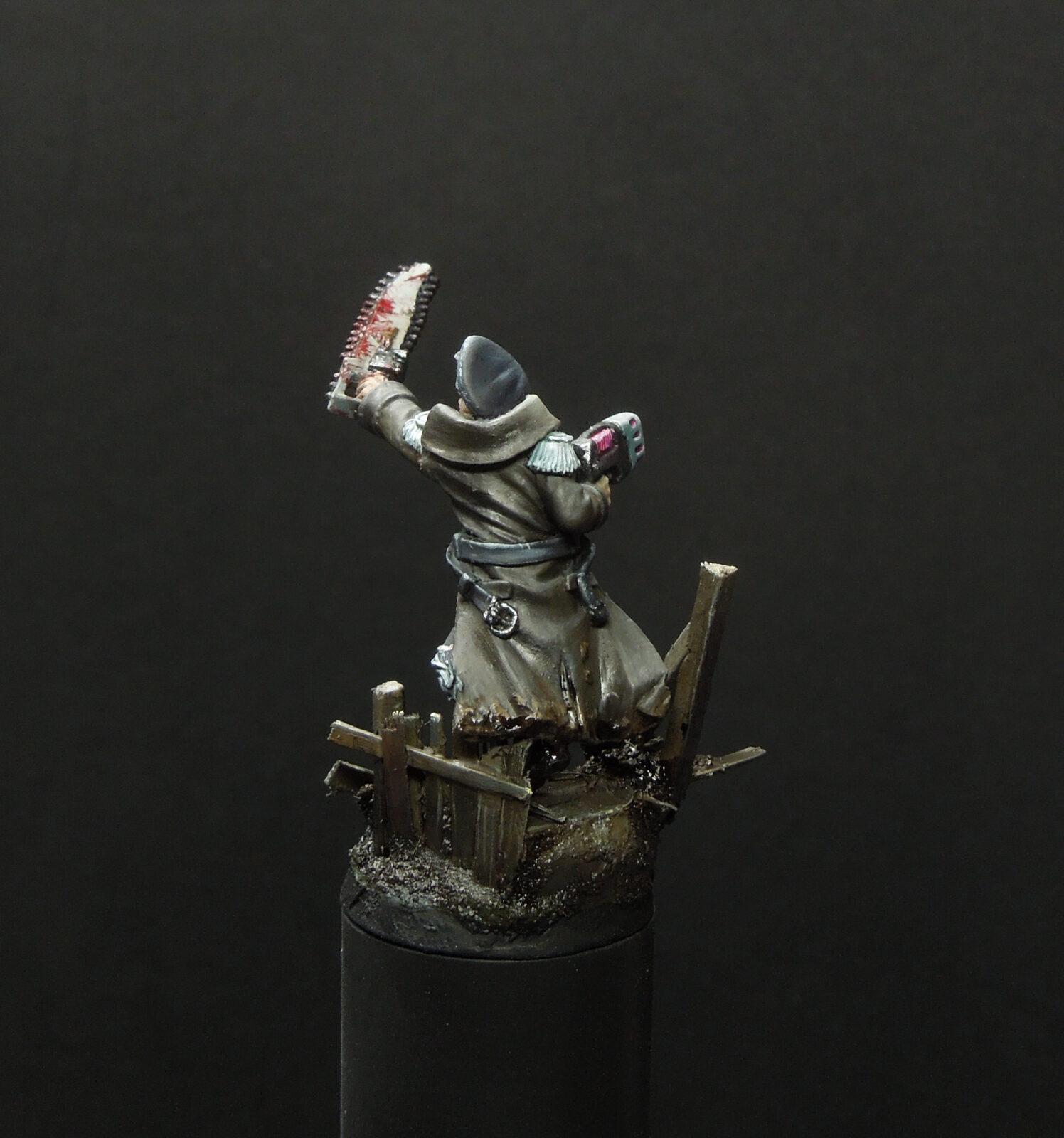 Imperial Comissar03