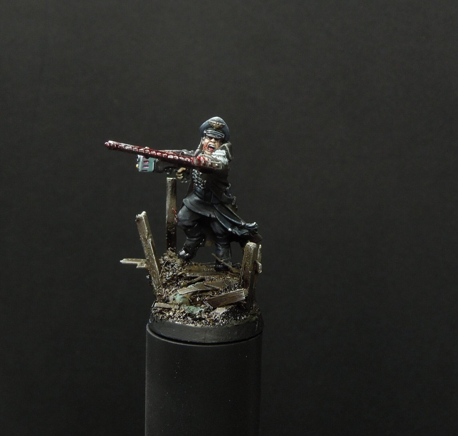 Imperial Comissar04
