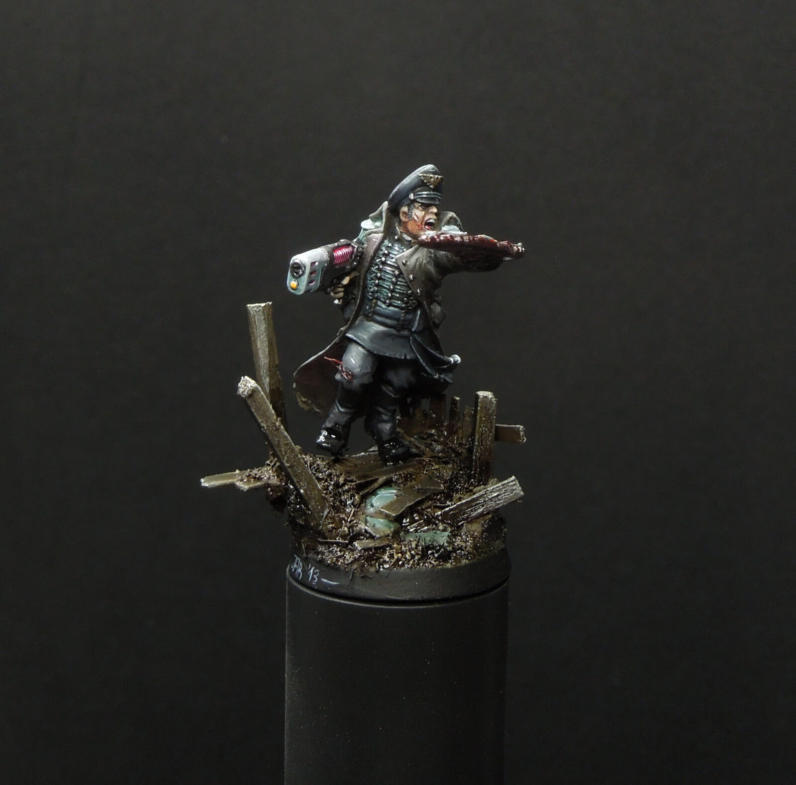 Imperial Comissar05