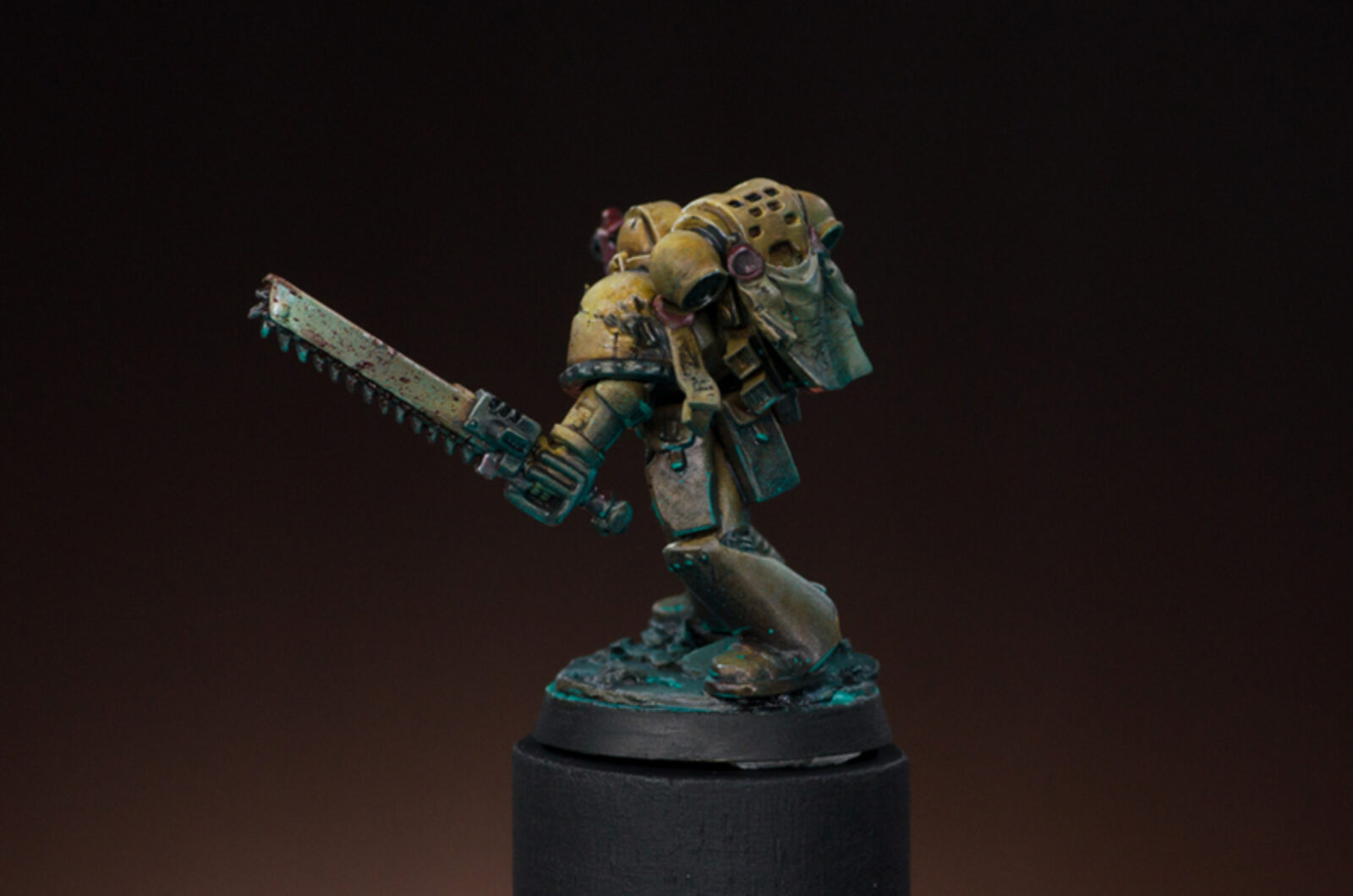 Imperial Fist04
