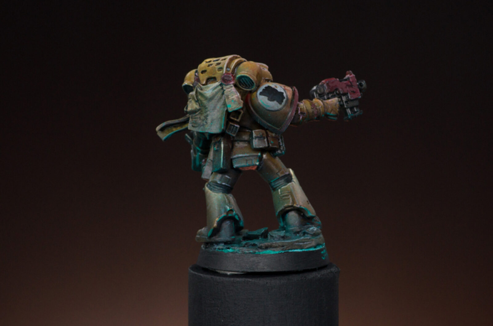 Imperial Fist05