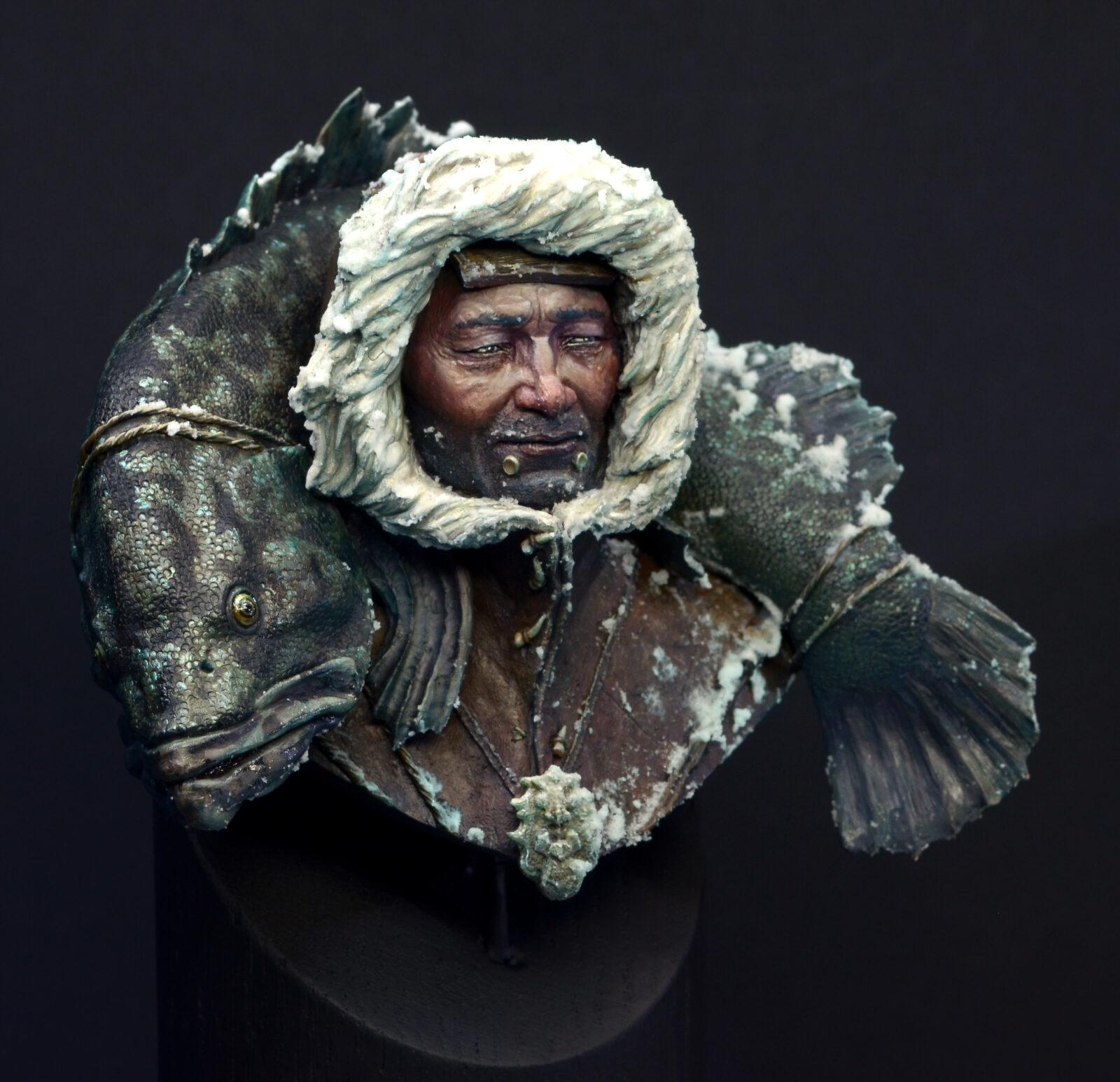 Inuit10