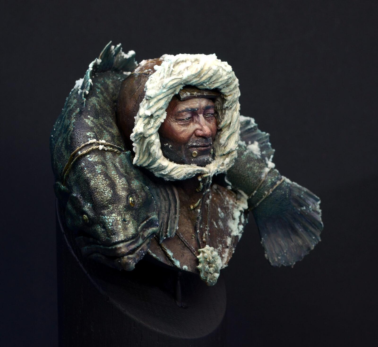 Inuit11