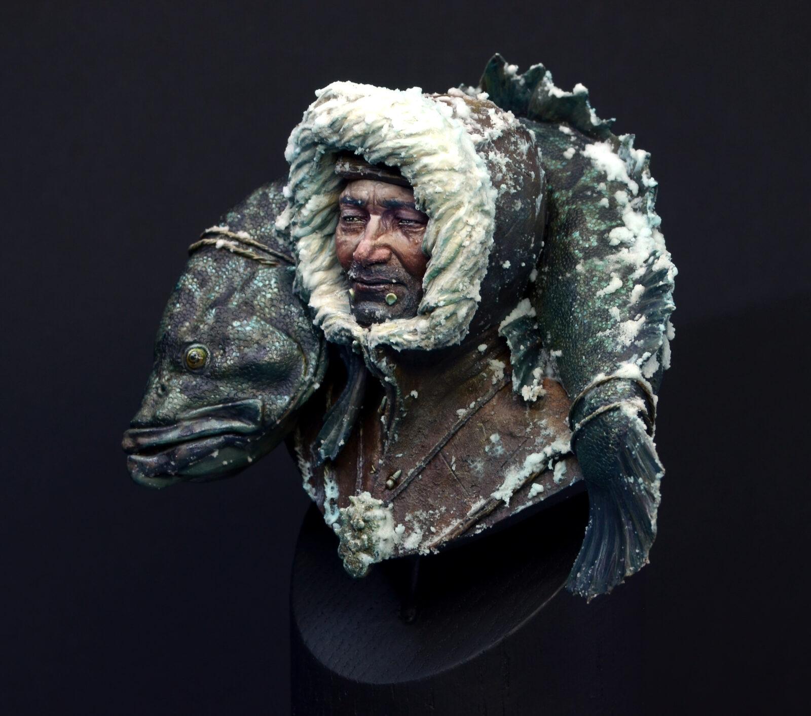 Inuit13