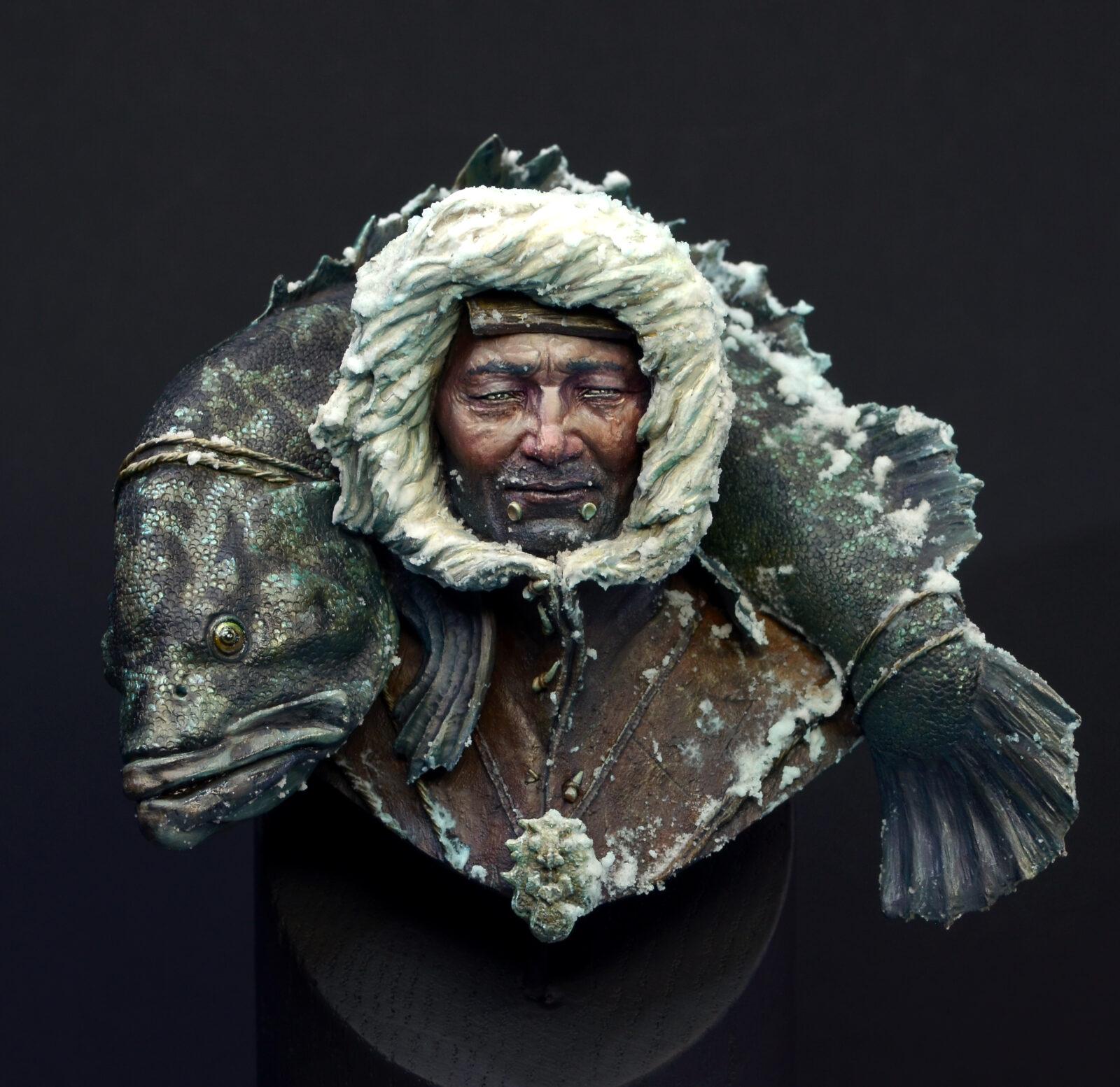 Inuit14