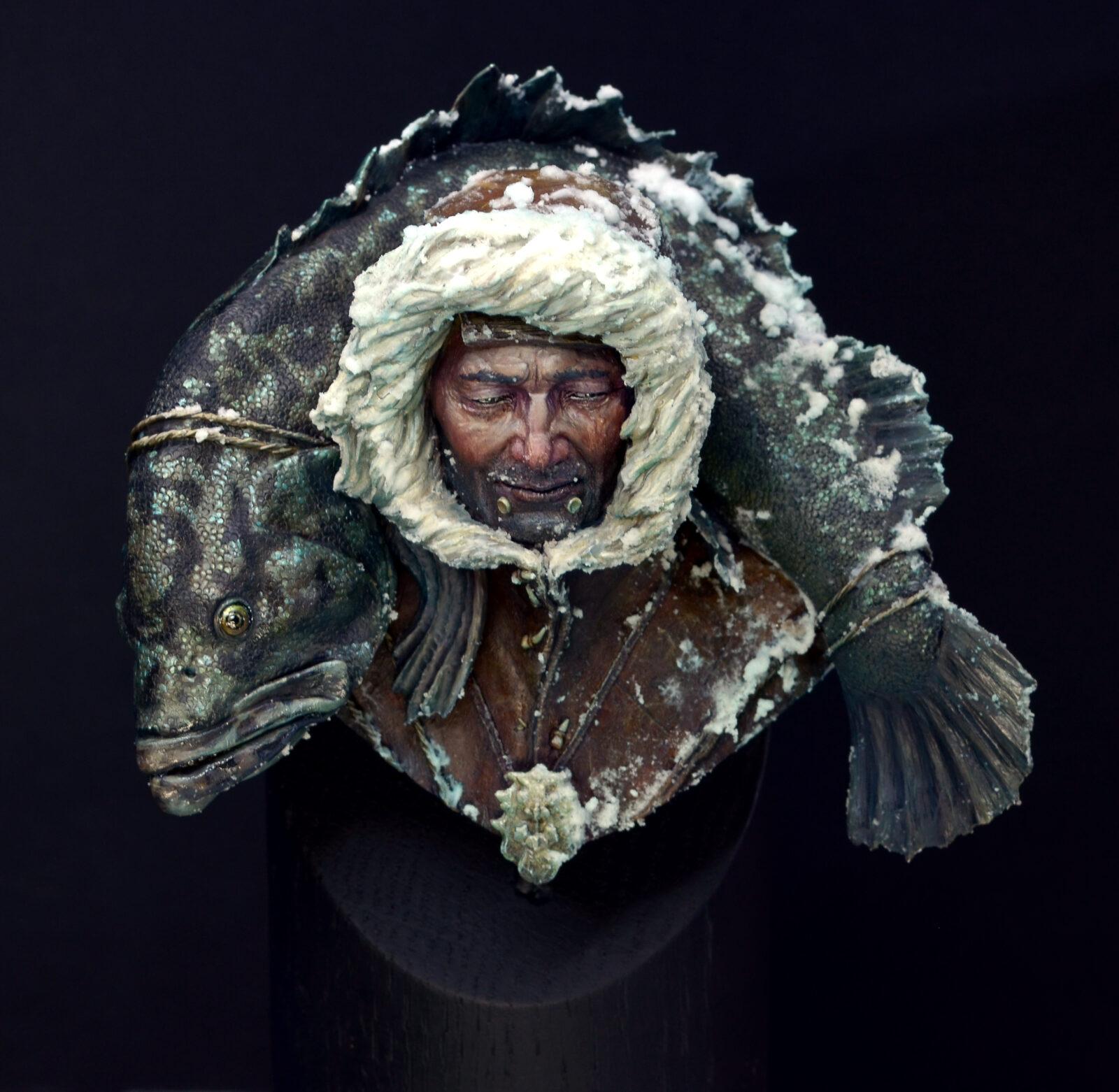 Inuit15