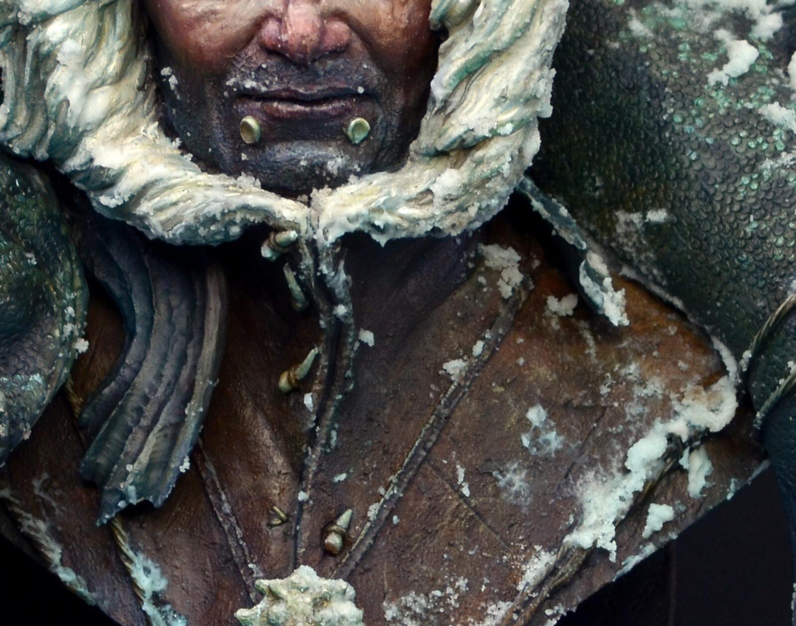 Inuit17
