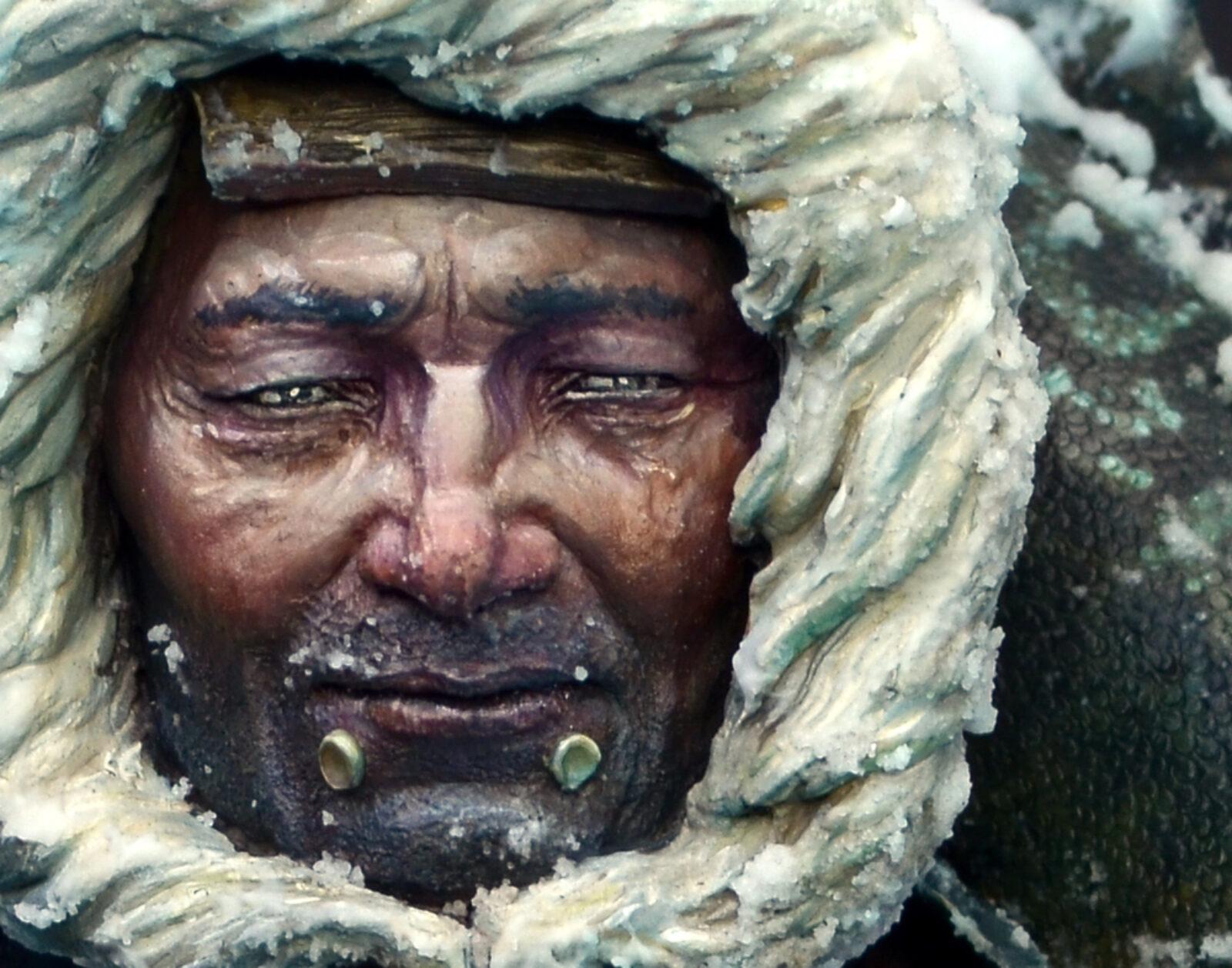 Inuit19