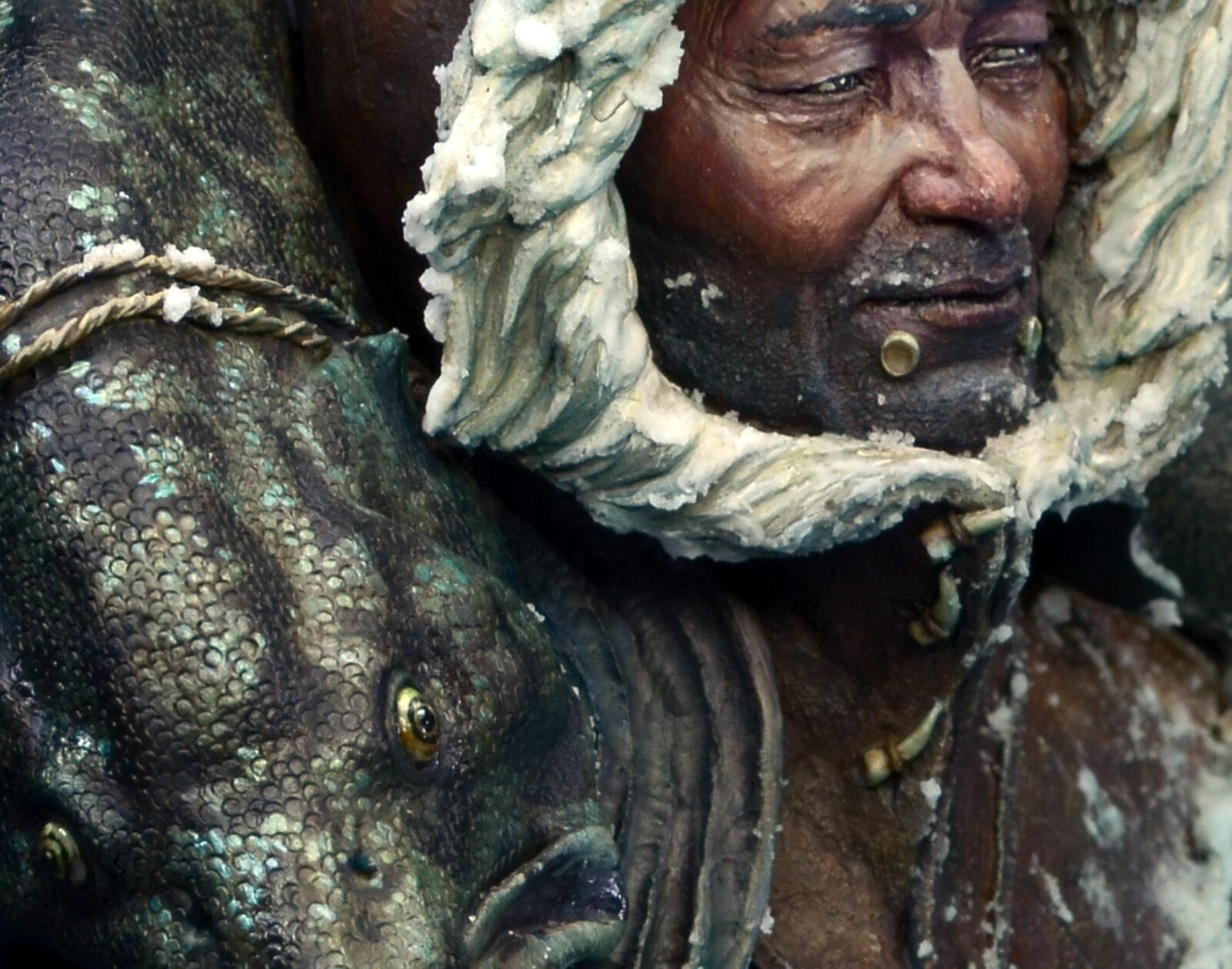 Inuit20