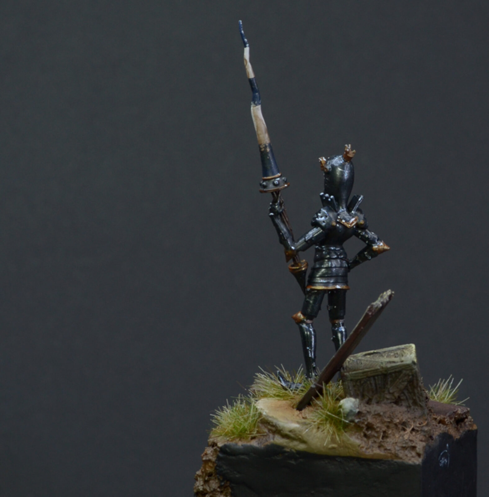 Knight06