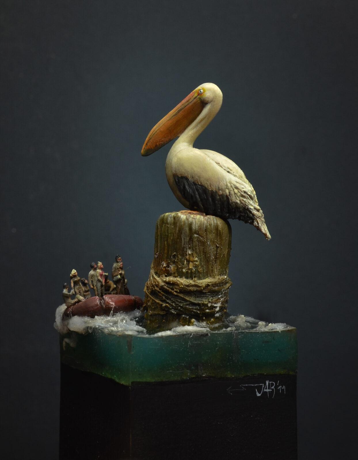 Lastbig Pelican01