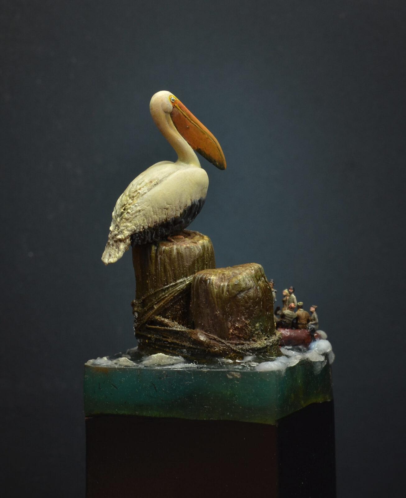 Lastbig Pelican03