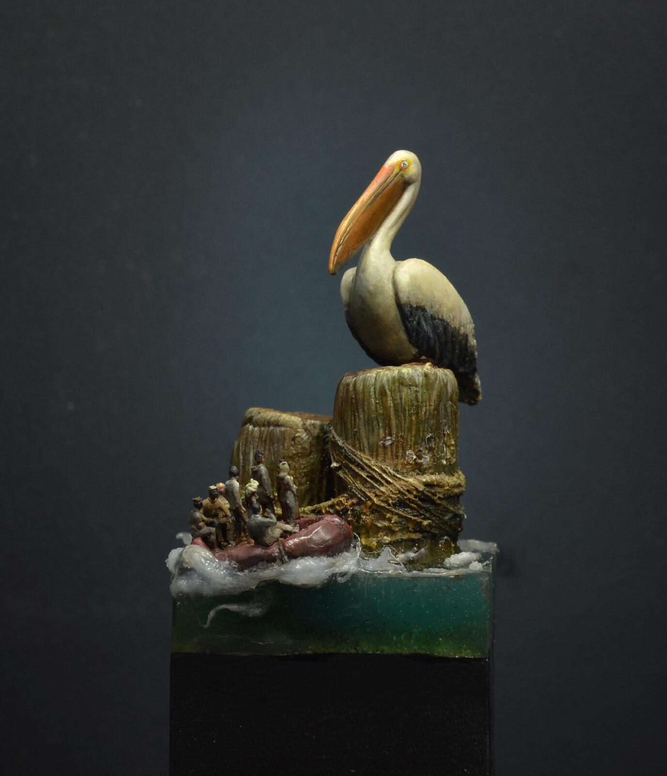 Lastbig Pelican05