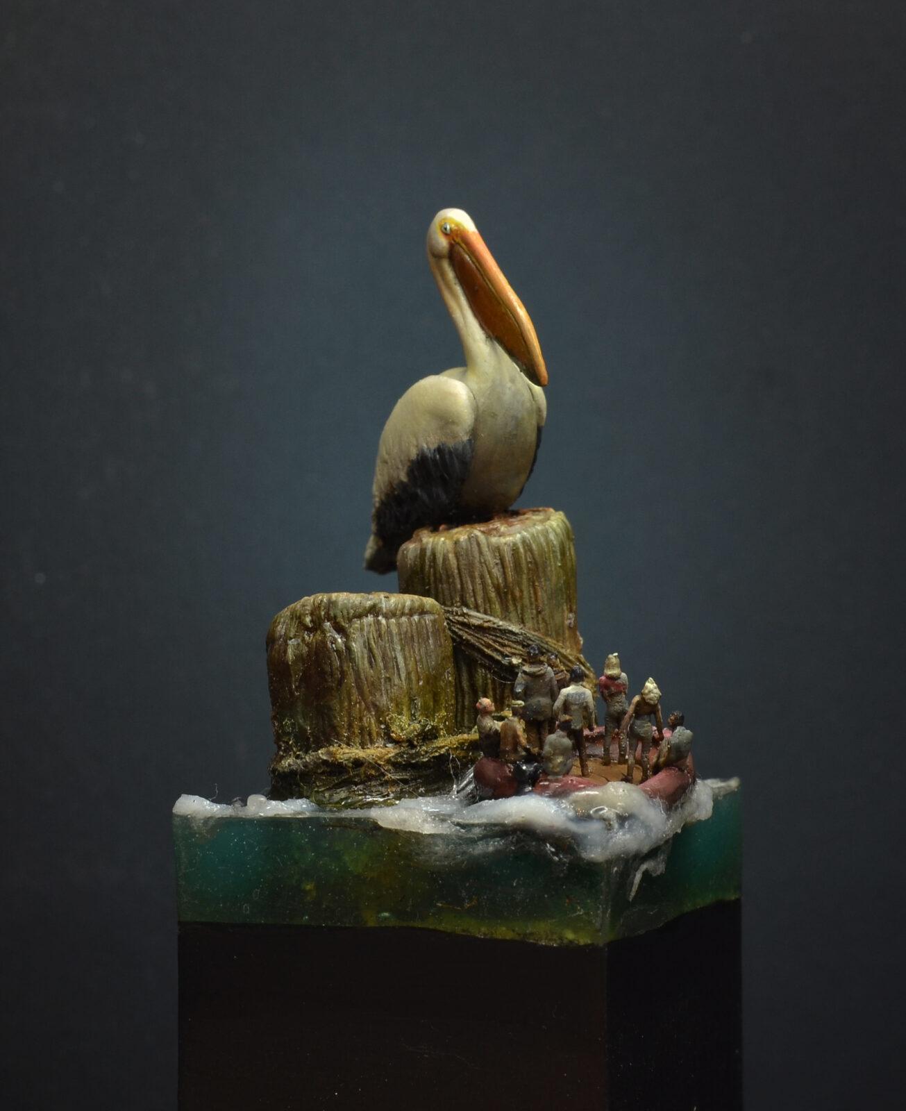 Lastbig Pelican06