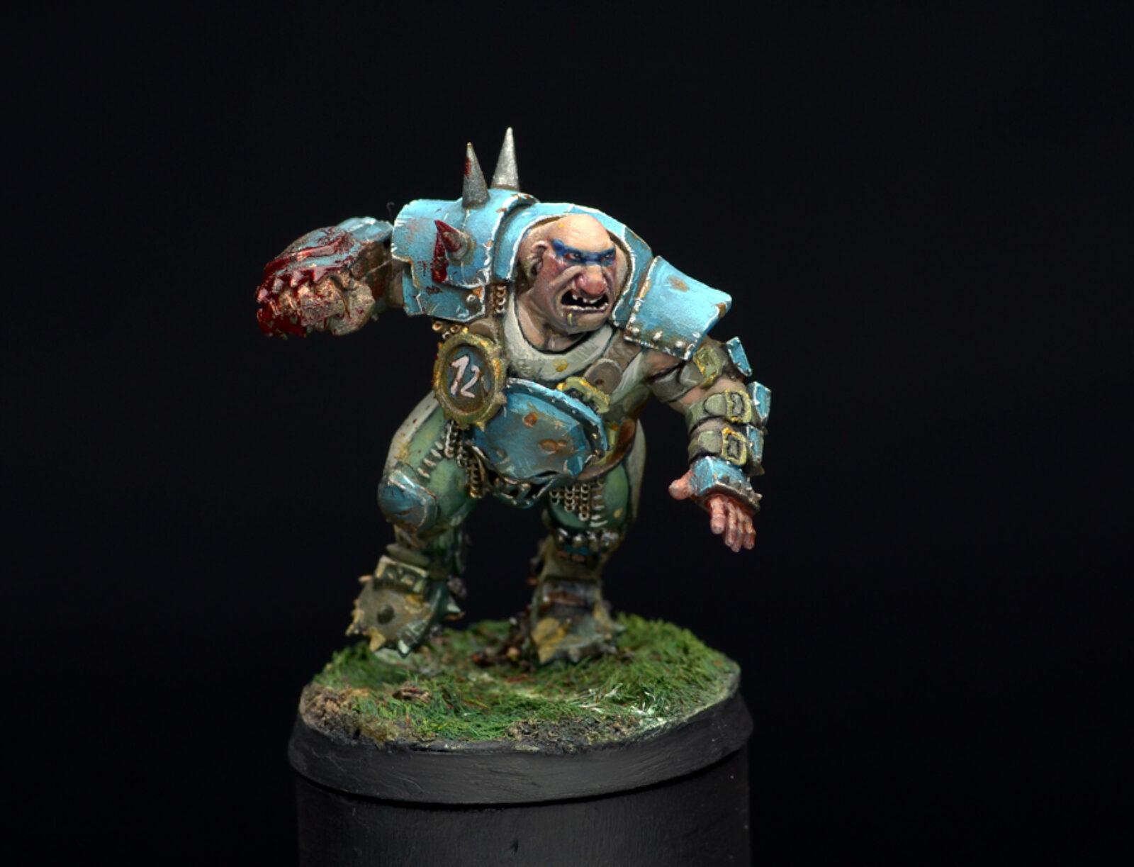 Nocf Bb Ogre Roman Lappat01