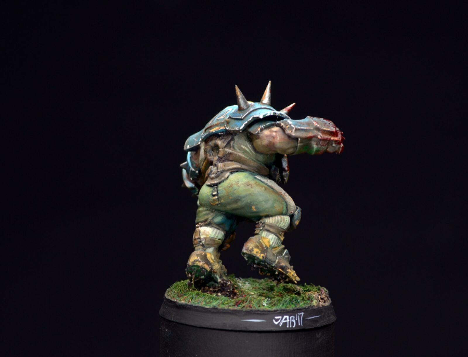 Nocf Bb Ogre Roman Lappat02