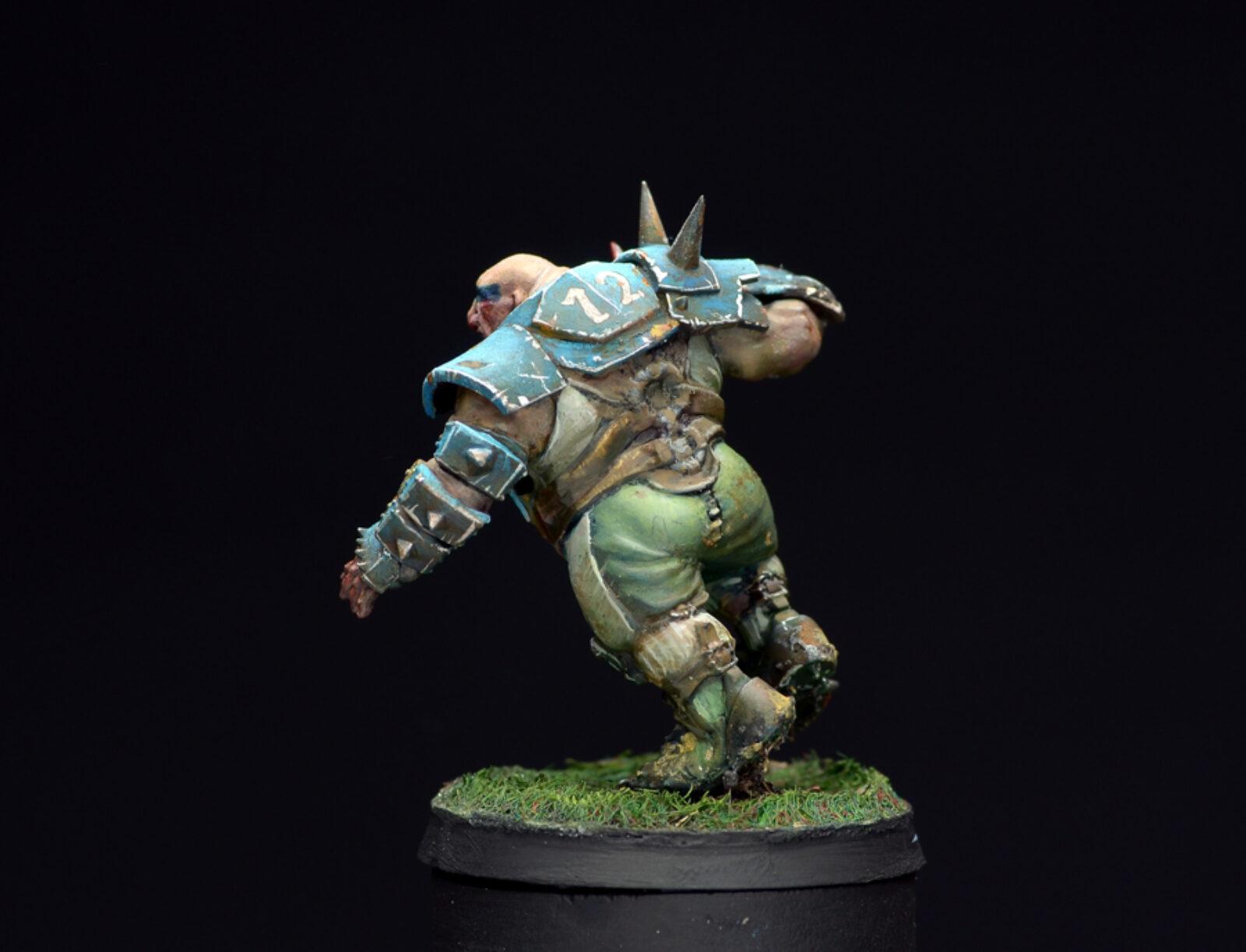 Nocf Bb Ogre Roman Lappat03