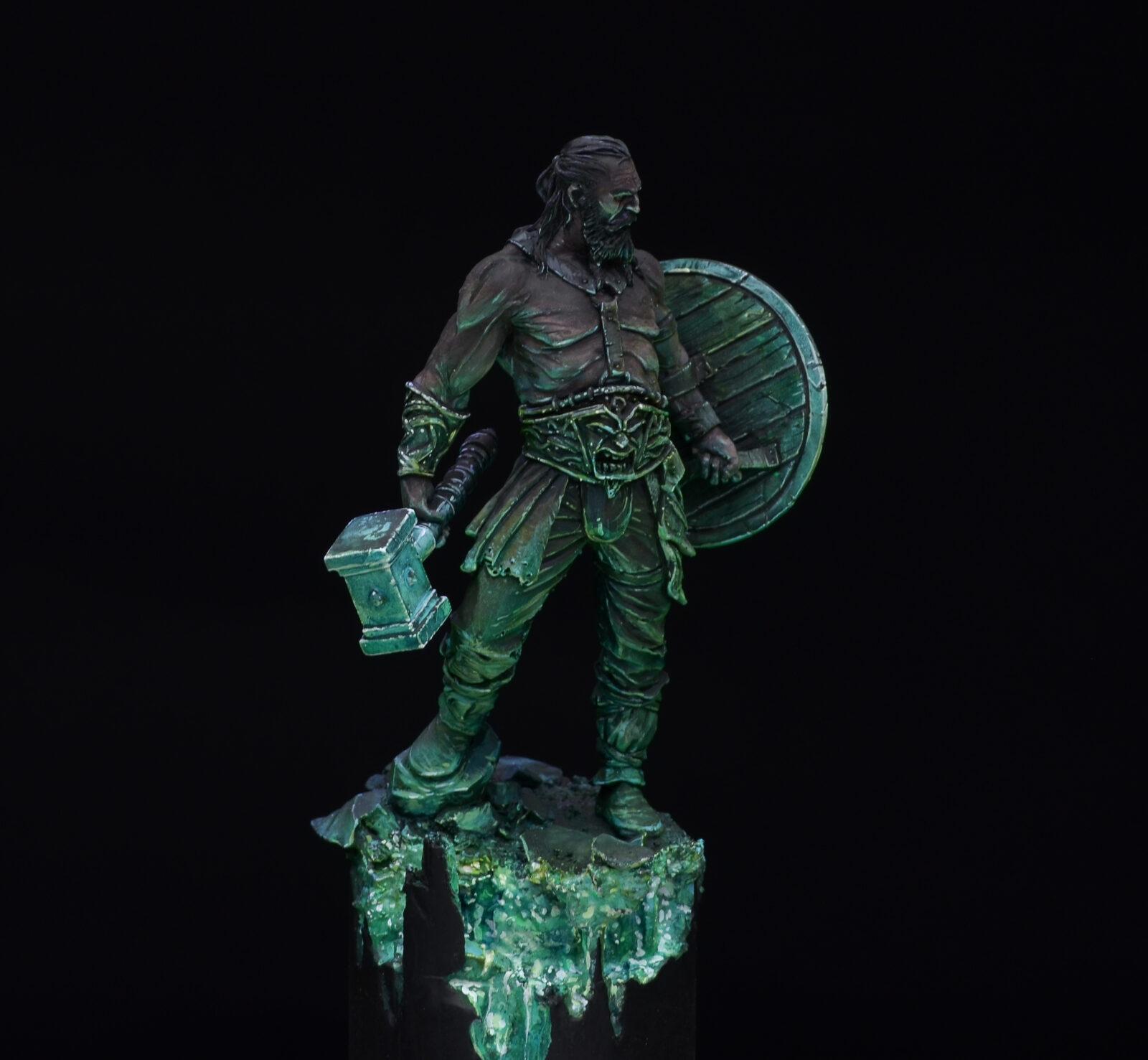 Old Barbarian02