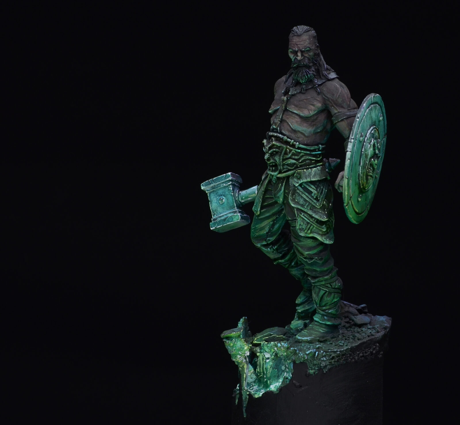 Old Barbarian04