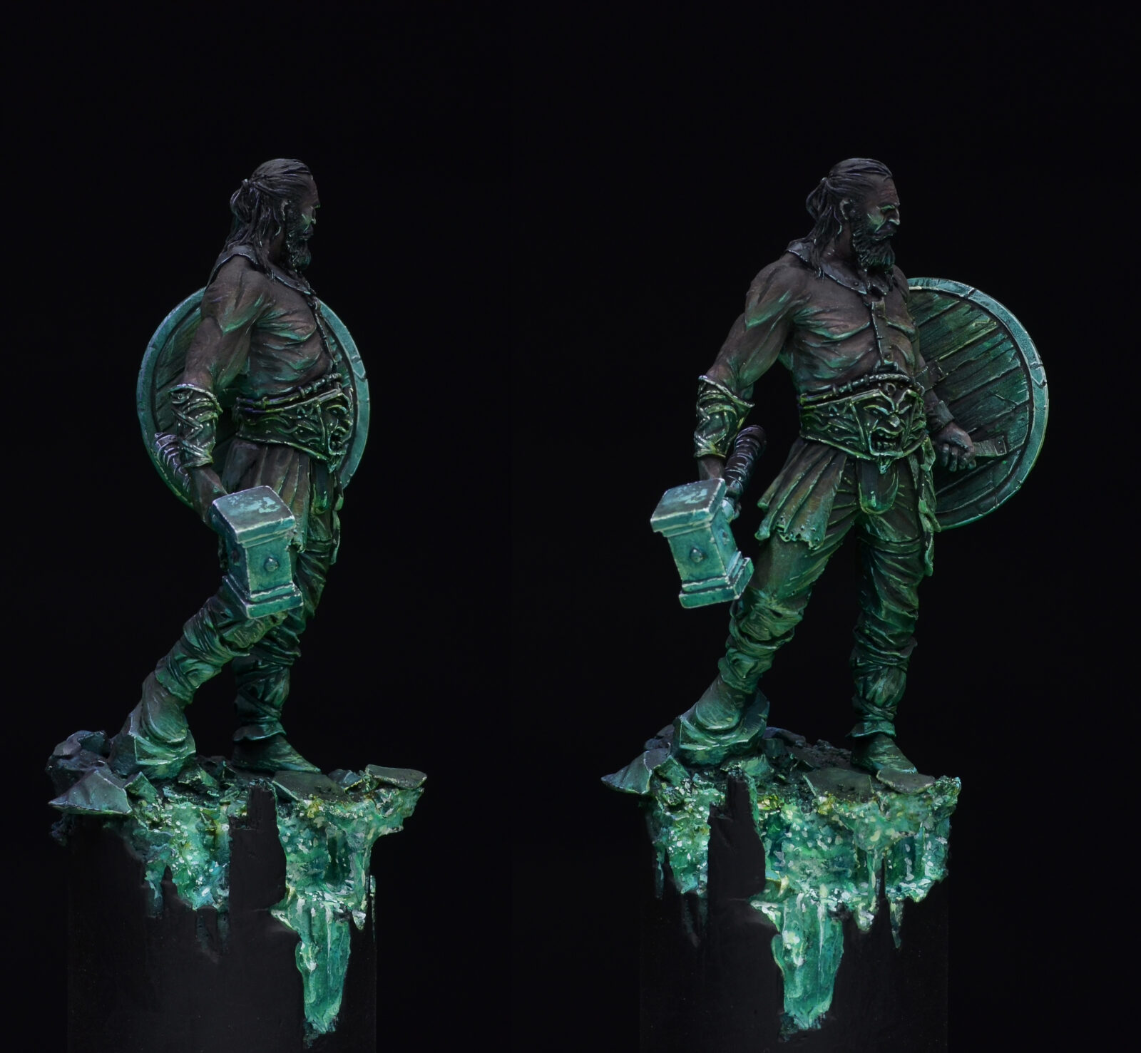 Old Barbarian05