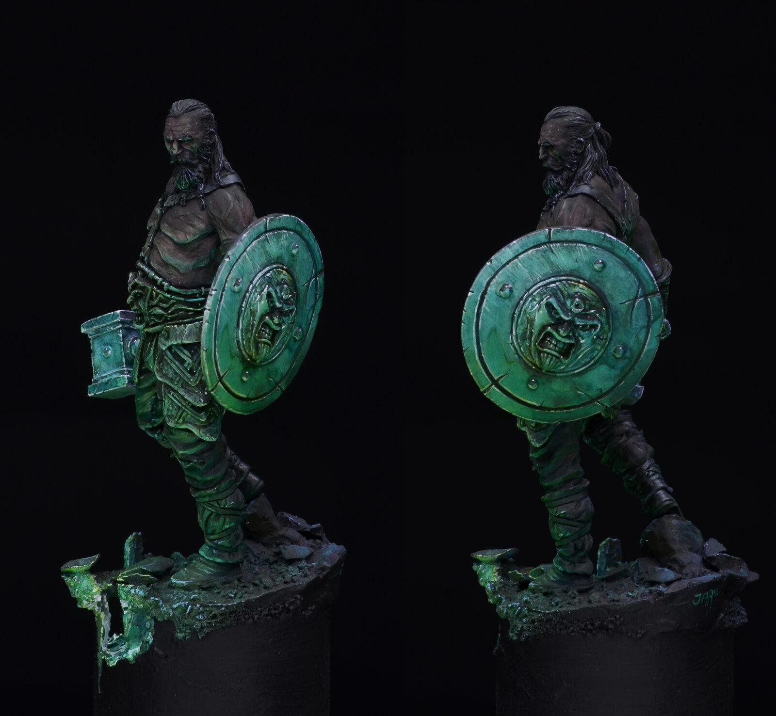 Old Barbarian06