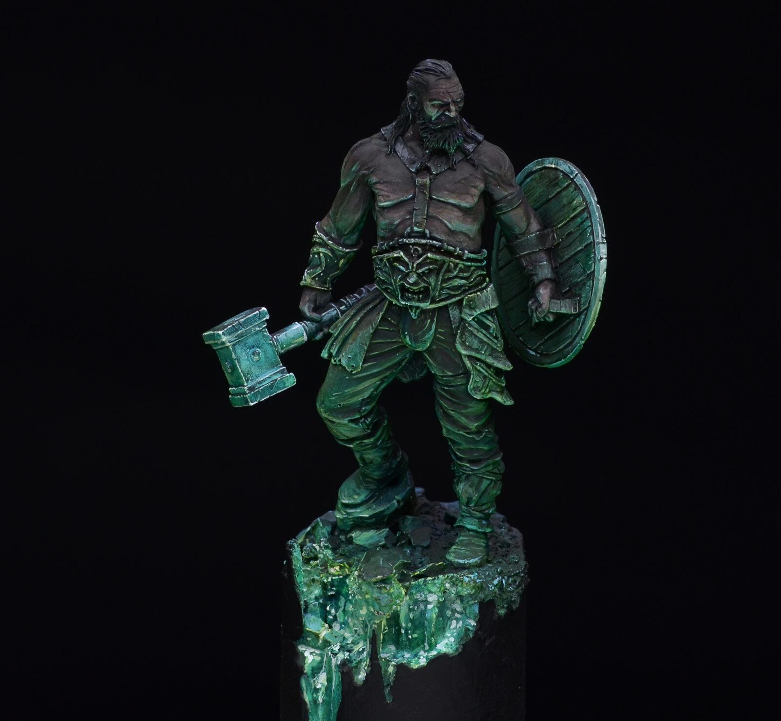 Old Barbarian07